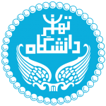 433px-University_of_Tehran_logo_svg